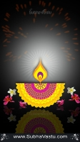 Deepavali Mobile Wallpapers_593