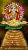 Deepavali Mobile Wallpapers_594
