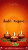 Deepavali Mobile Wallpapers_596
