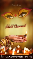 Deepavali Mobile Wallpapers_598