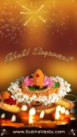 Deepavali Mobile Wallpapers_599