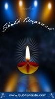 Deepavali Mobile Wallpapers_601