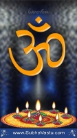 Deepavali Mobile Wallpapers_602