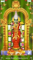 Maa Meenakshi Mobile Wallpapers_676
