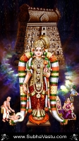 Madhura Meenakshi Mobile Wallpaper_576