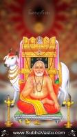 Raghavendra Mobile Wallpapers_545