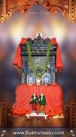 Raghavendra Swamy Mobile Wallpapers_564