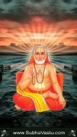 Raghavendra Swamy Mobile Wallpapers_569