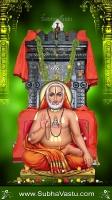 Raghavendra Swamy Mobile Wallpapers_575