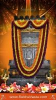 Raghavendra Swamy Mobile Wallpapers_576