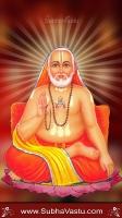 Raghavendra Swamy Mobile Wallpapers_577