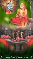 Raghavendra Swamy Mobile Wallpapers_647