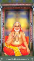 Raghavendra Swamy Mobile Wallpapers_658