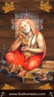 Raghavendra Swamy Mobile Wallpapers_659