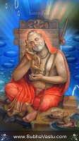 Raghavendra Swamy Mobile Wallpapers_65