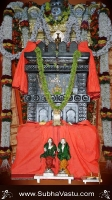 Raghavendra Swamy Mobile Wallpapers_667