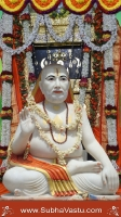 Raghavendra Swamy Mobile Wallpapers_670