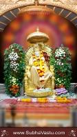 Shirdi Sai Mobile Wallpapers_555