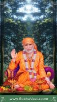 Shirdi Sai Mobile Wallpapers_560