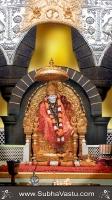 Shirdi Sai Mobile Wallpapers_562