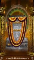 Shirdi Sai Mobile Wallpapers_573