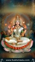 Saraswathi Mobile Wallpapers_453