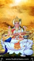 Saraswathi Mobile Wallpapers_463