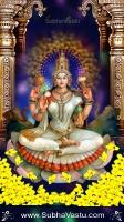 Saraswathi Mobile Wallpapers_474