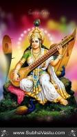 Saraswathi Mobile Wallpapers_479