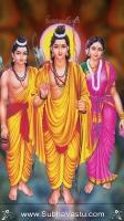 Lord Srirama Mobile Wallpapers_973
