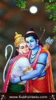 Lord Srirama Mobile Wallpapers_978