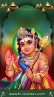 Lord Subramanya Mobile Wallpapers_586