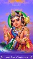 Lord Subramanya Mobile Wallpapers_588