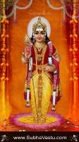 Lord Subramanya Mobile Wallpapers_593