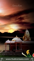 Hindu Temple Mobile Wallpapers_118