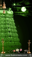 Hindu Temple Mobile Wallpapers_99