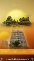 Temple Mobile Wallpapers_122