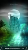 Temple Mobile Wallpapers_123