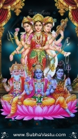 Thrimurthi Mobile Wallpapers_92