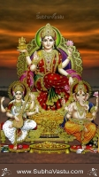 Thrimurthi Mobile Wallpapers_94