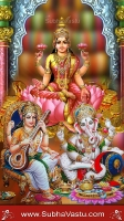 Thrimurthi Mobile Wallpapers_95