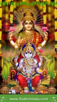 Thrimurthi Mobile Wallpapers_97