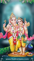 Trimurthi Mobile Wallpapers_45