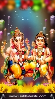 Trimurthi Mobile Wallpapers_50