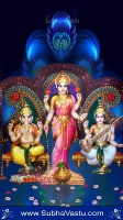 Trimurthi Mobile Wallpapers_51