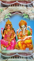 Trimurthi Mobile Wallpapers_70