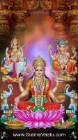 Trimurthi Mobile Wallpapers_72