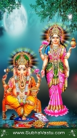 Trimurthi Mobile Wallpapers_75