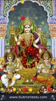 Trimurthi Mobile Wallpapers_78