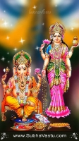 Trimurthi Mobile Wallpapers_81